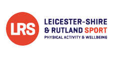 Leicester-shire and Rutland Sport